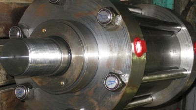 What Is Cushioning (In Hydraulic Cylinders) And Why Is It Important?